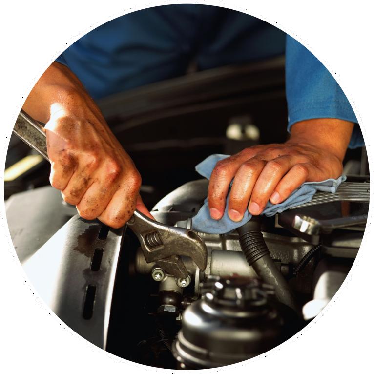 kisspng-car-automobile-repair-shop-motor-vehicle-service-m-5b4c7600decd81.0952276215317376009126 (2)