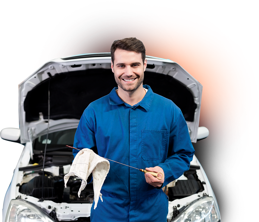kisspng-car-door-auto-mechanic-electric-vehicle-car-tuning-mecanico-5b3d8aab691001.4090153215307598514304