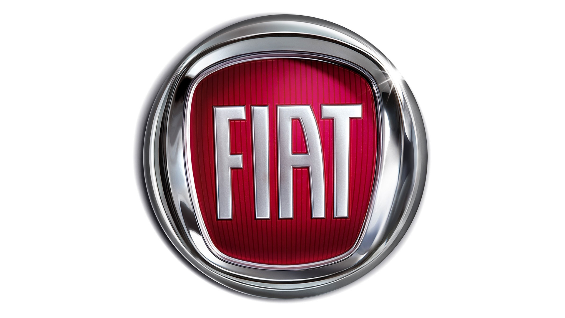 kisspng-fiat-500-car-fiat-automobiles-chrysler-fiat-logo-png-transparent-image-5a78cd9b981645.670927211517866395623