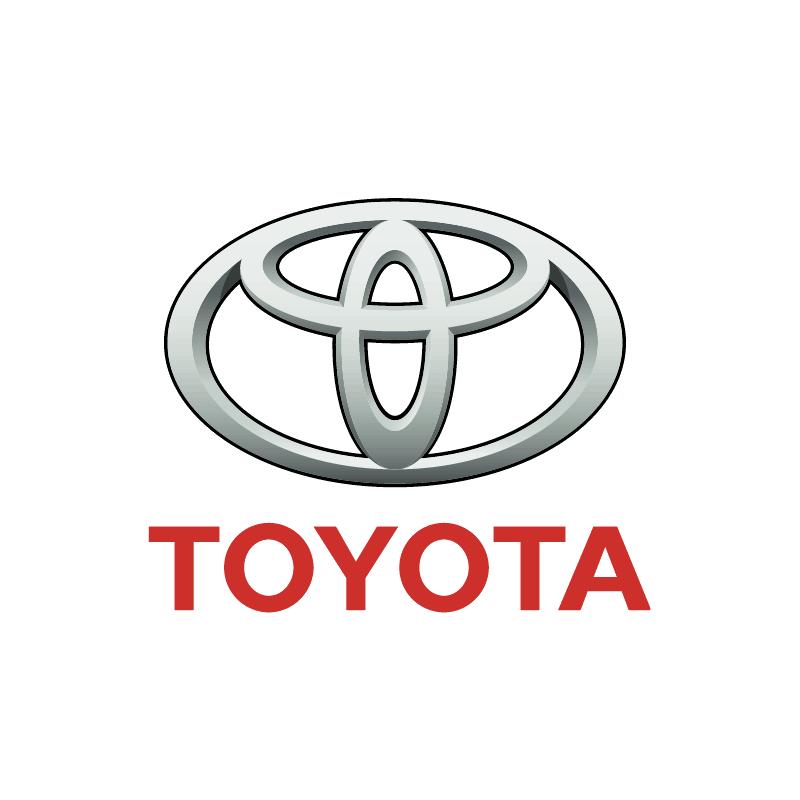kisspng-toyota-tacoma-car-desktop-wallpaper-toyota-celica-5af99aa13f2d14.3473868415263074892588