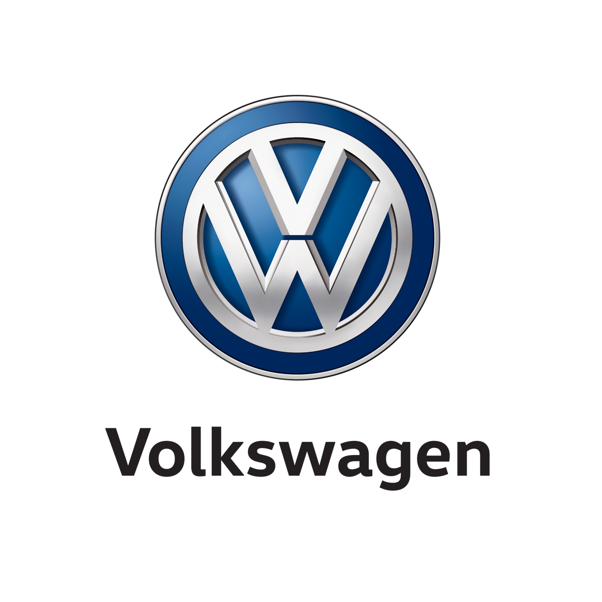 kisspng-volkswagen-group-car-volkswagen-beetle-volkswagen-cars-logo-brands-5ab51e308c8fb7.9383280615218191845758